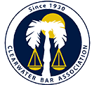 ClearWater+Bar+Association